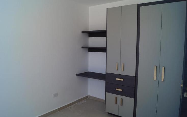 Foto de casa en venta en  , milenio iii fase a, querétaro, querétaro, 1325045 No. 08