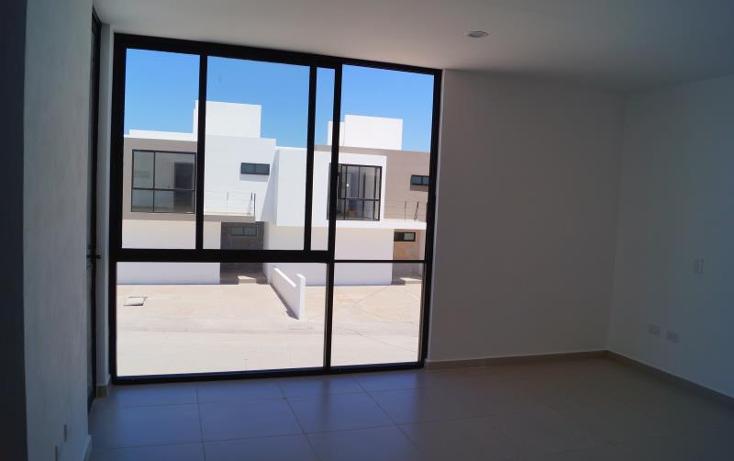 Foto de casa en venta en  , milenio iii fase a, querétaro, querétaro, 1325045 No. 09