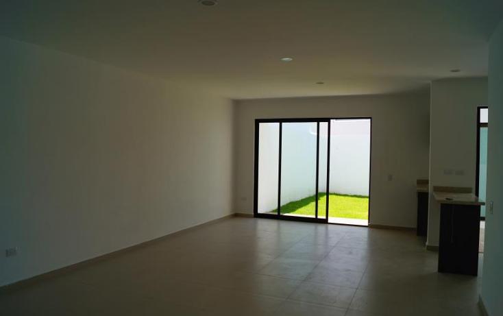 Foto de casa en venta en  , milenio iii fase a, querétaro, querétaro, 1325051 No. 02