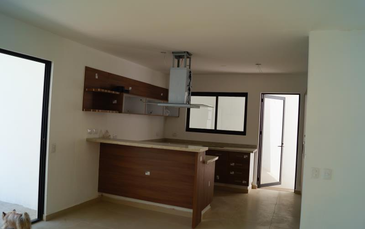 Foto de casa en venta en  , milenio iii fase a, querétaro, querétaro, 1325051 No. 05