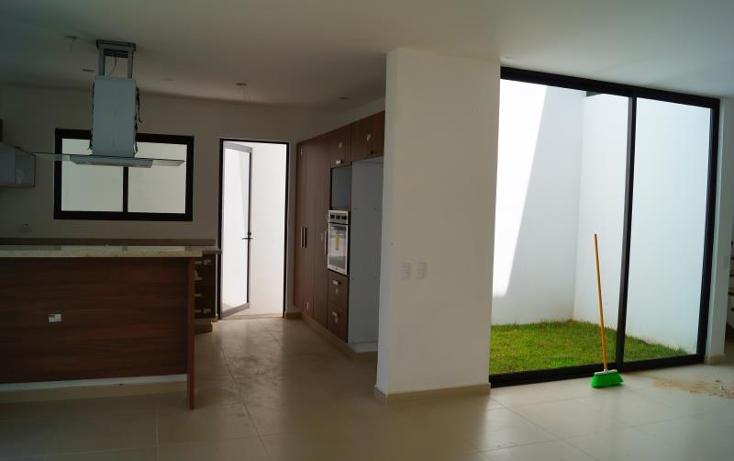 Foto de casa en venta en  , milenio iii fase a, querétaro, querétaro, 1325051 No. 06