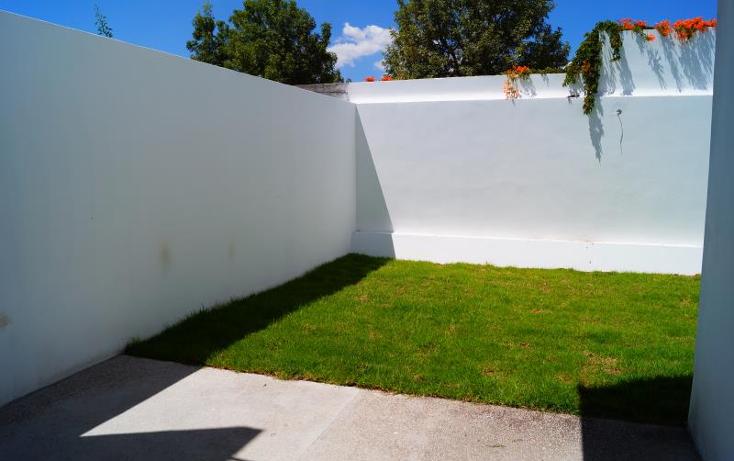 Foto de casa en venta en  , milenio iii fase a, querétaro, querétaro, 1325051 No. 08