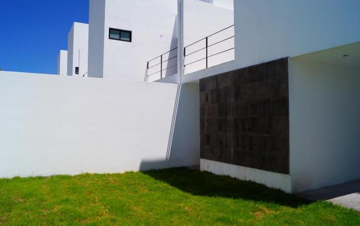 Foto de casa en venta en  , milenio iii fase a, querétaro, querétaro, 1325051 No. 09