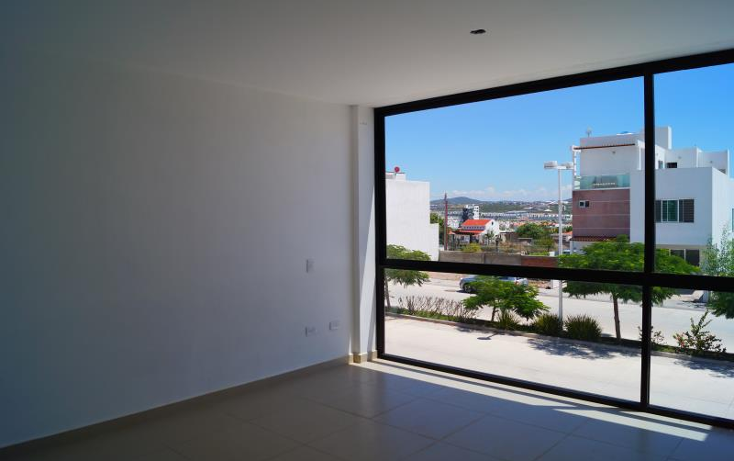 Foto de casa en venta en  , milenio iii fase a, querétaro, querétaro, 1325051 No. 10