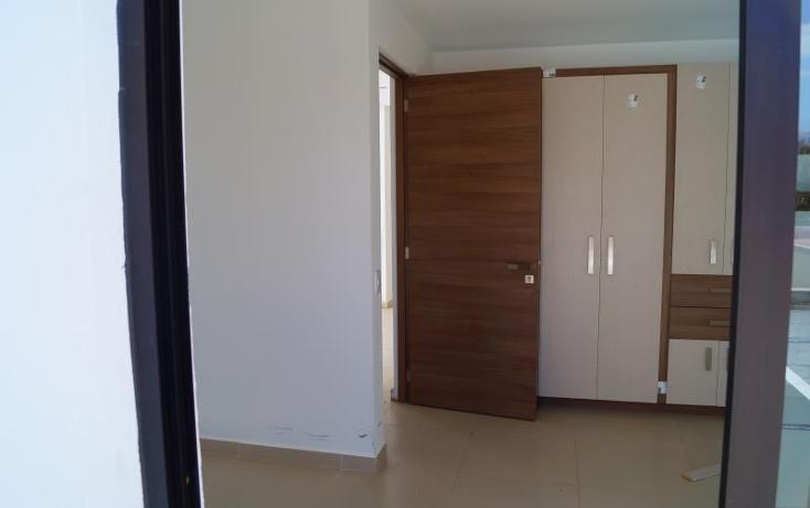 Foto de casa en venta en  , milenio iii fase a, querétaro, querétaro, 1325051 No. 12
