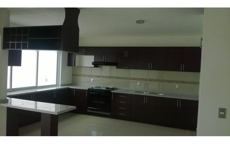 Foto de casa en venta en  , milenio iii fase a, quer?taro, quer?taro, 1325625 No. 02