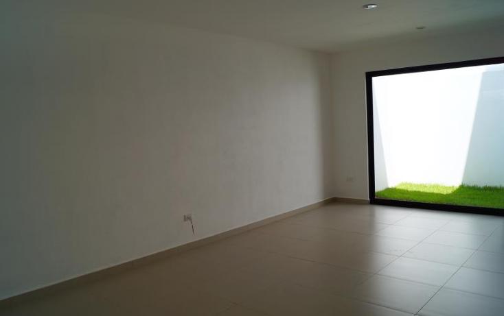 Foto de casa en venta en  , milenio iii fase a, quer?taro, quer?taro, 1335431 No. 02