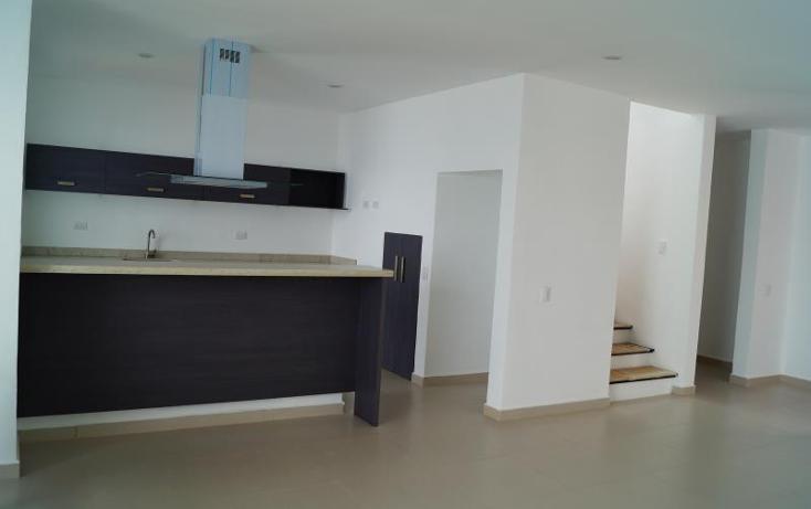 Foto de casa en venta en  , milenio iii fase a, quer?taro, quer?taro, 1335431 No. 03