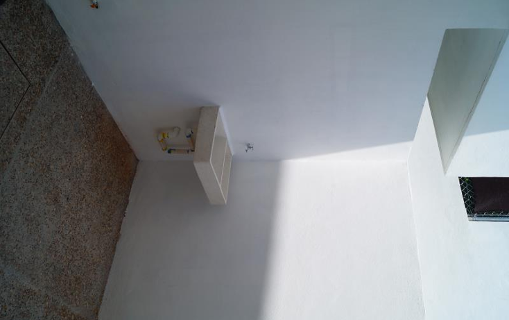 Foto de casa en venta en  , milenio iii fase a, quer?taro, quer?taro, 1335431 No. 04