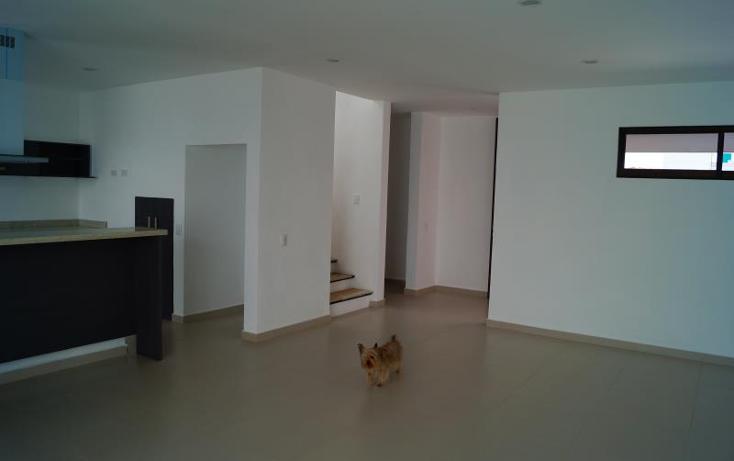 Foto de casa en venta en  , milenio iii fase a, quer?taro, quer?taro, 1335431 No. 06