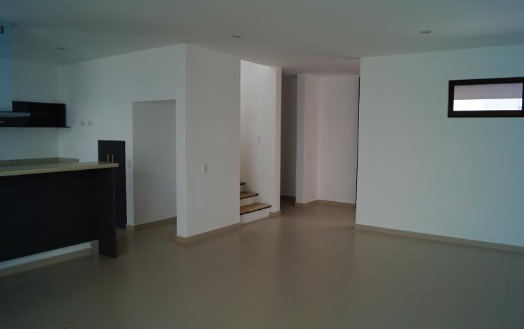 Foto de casa en venta en  , milenio iii fase a, quer?taro, quer?taro, 1335431 No. 07