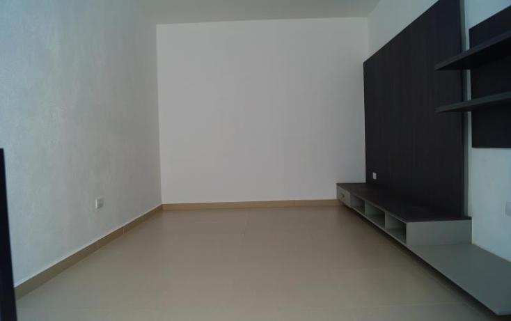 Foto de casa en venta en  , milenio iii fase a, quer?taro, quer?taro, 1335431 No. 09
