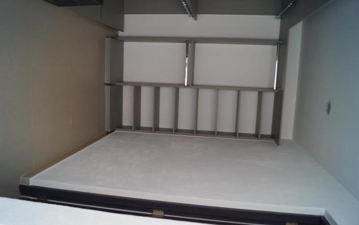 Foto de casa en venta en  , milenio iii fase a, quer?taro, quer?taro, 1335431 No. 10