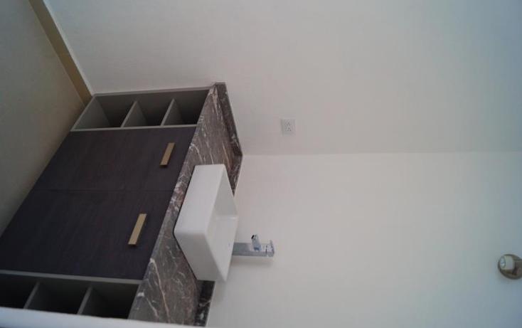 Foto de casa en venta en  , milenio iii fase a, quer?taro, quer?taro, 1335431 No. 11