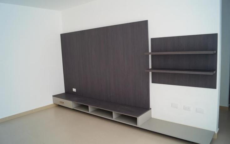 Foto de casa en venta en  , milenio iii fase a, quer?taro, quer?taro, 1335431 No. 13