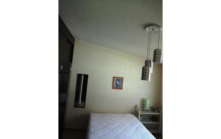 Foto de casa en venta en  , milenio iii fase a, querétaro, querétaro, 1343457 No. 11