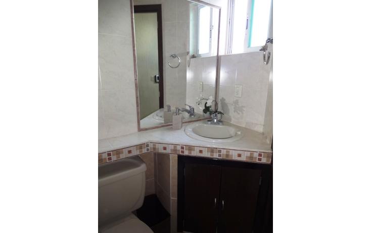 Foto de casa en venta en  , milenio iii fase a, querétaro, querétaro, 1343457 No. 18