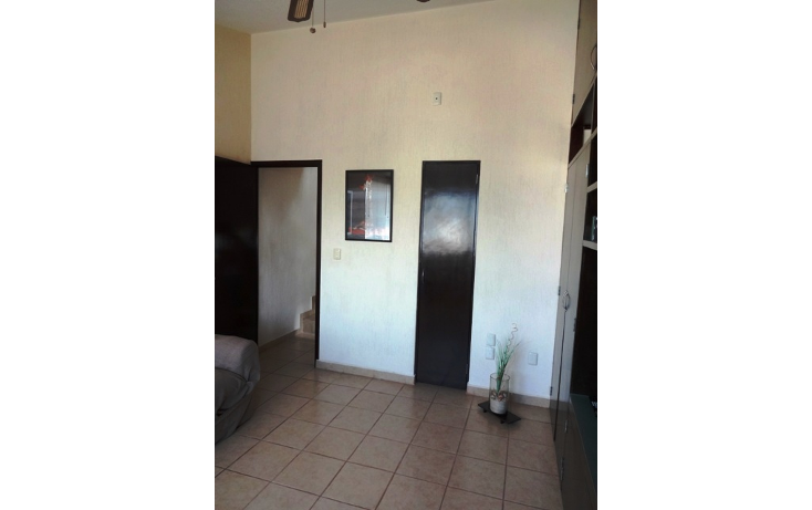 Foto de casa en venta en  , milenio iii fase a, querétaro, querétaro, 1343457 No. 33