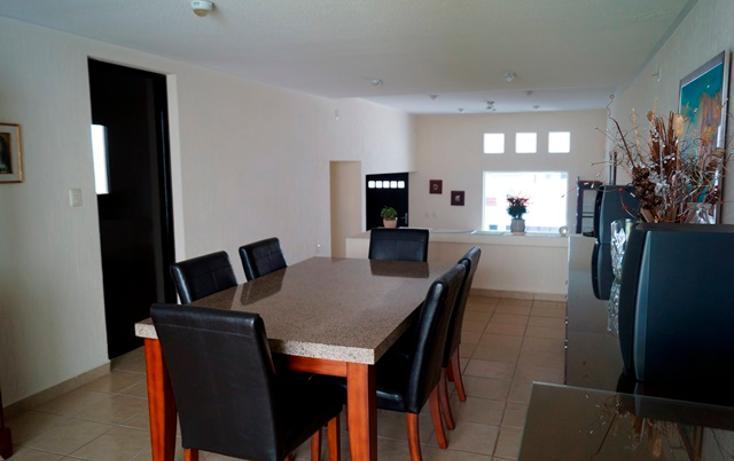 Foto de casa en venta en, milenio iii fase a, querétaro, querétaro, 1369497 no 02