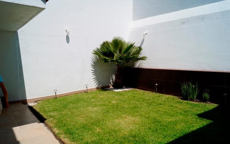 Foto de casa en venta en, milenio iii fase a, querétaro, querétaro, 1369497 no 06