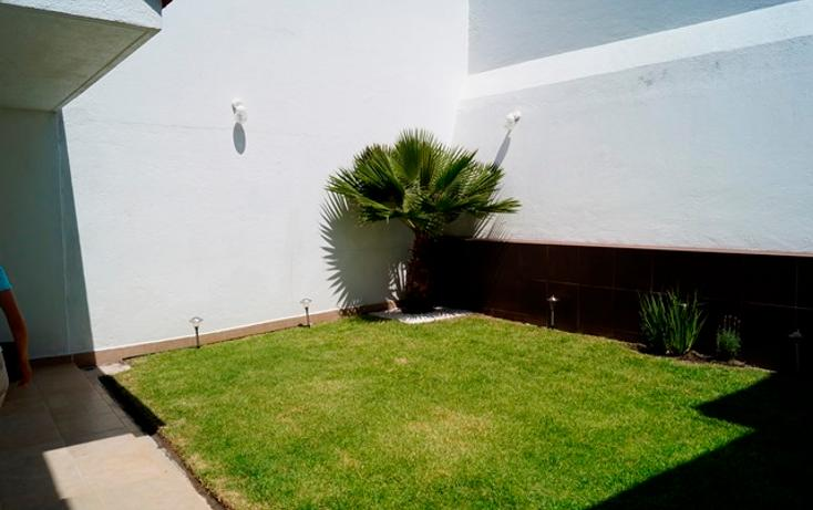 Foto de casa en venta en  , milenio iii fase a, querétaro, querétaro, 1369497 No. 06