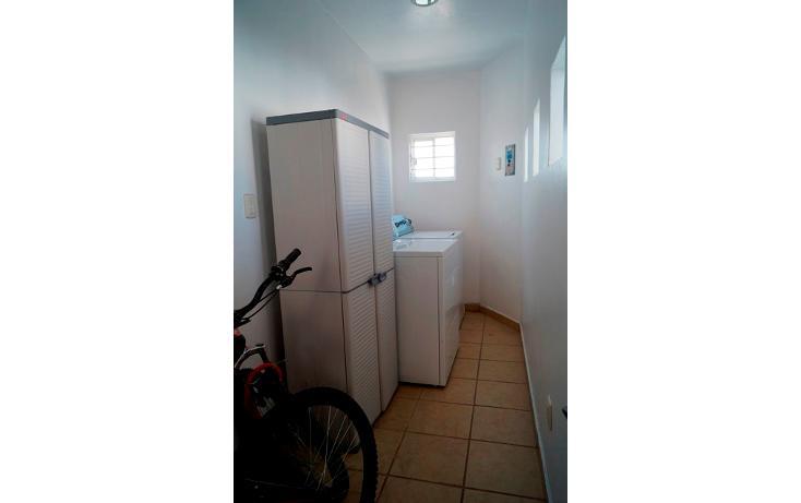 Foto de casa en venta en  , milenio iii fase a, querétaro, querétaro, 1369497 No. 07