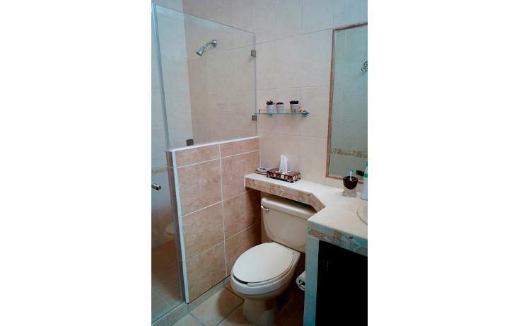 Foto de casa en venta en  , milenio iii fase a, querétaro, querétaro, 1369497 No. 10