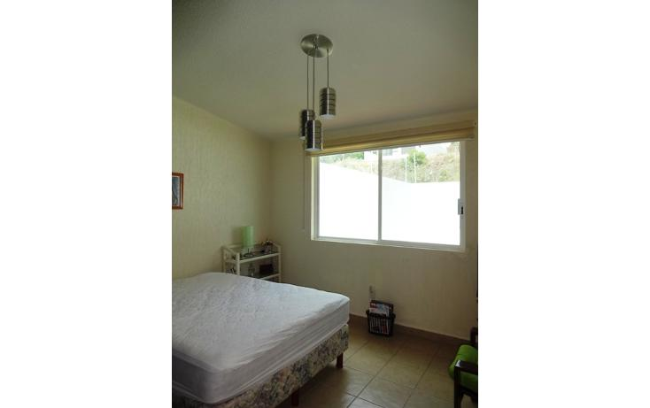 Foto de casa en venta en  , milenio iii fase a, querétaro, querétaro, 1369497 No. 13