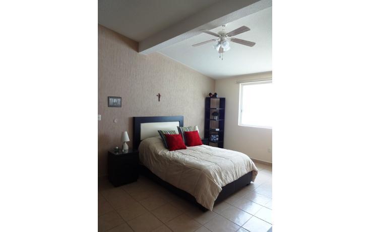 Foto de casa en venta en  , milenio iii fase a, querétaro, querétaro, 1369497 No. 14