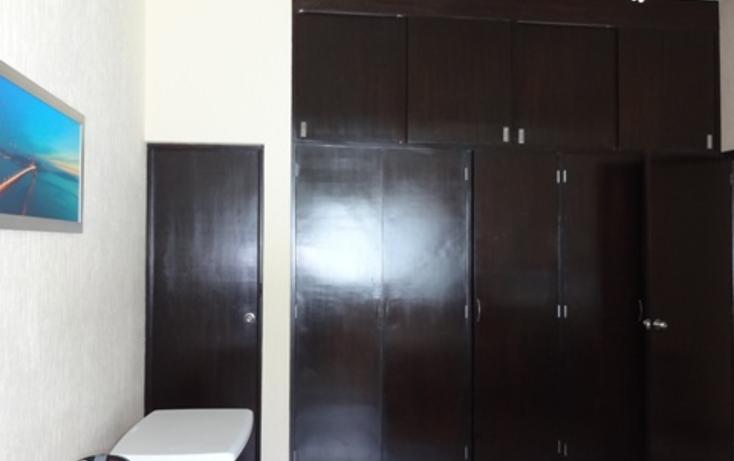 Foto de casa en venta en, milenio iii fase a, querétaro, querétaro, 1369497 no 15