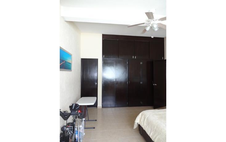 Foto de casa en venta en  , milenio iii fase a, querétaro, querétaro, 1369497 No. 15