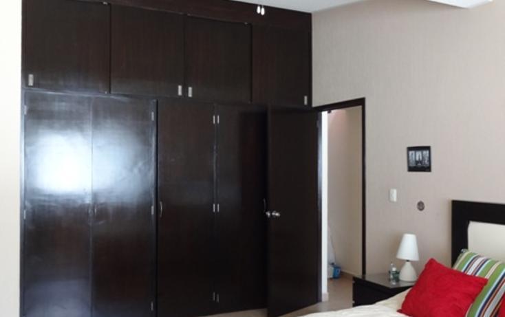Foto de casa en venta en, milenio iii fase a, querétaro, querétaro, 1369497 no 16