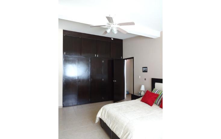 Foto de casa en venta en  , milenio iii fase a, querétaro, querétaro, 1369497 No. 16
