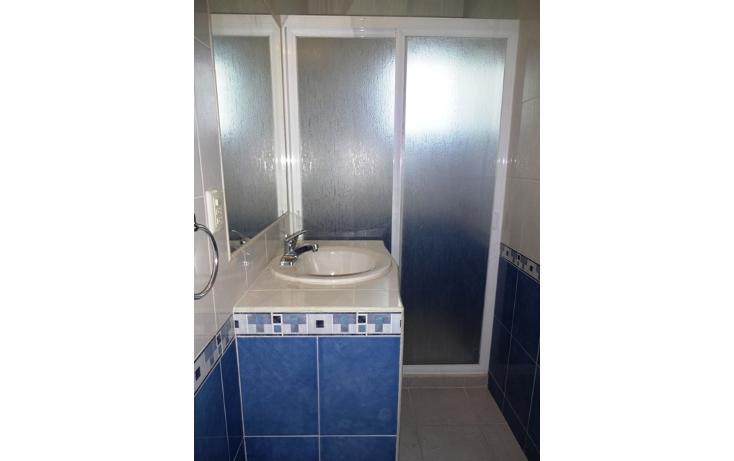 Foto de casa en venta en  , milenio iii fase a, querétaro, querétaro, 1369497 No. 17