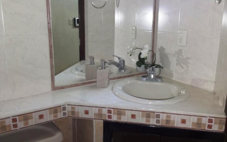 Foto de casa en venta en, milenio iii fase a, querétaro, querétaro, 1369497 no 18