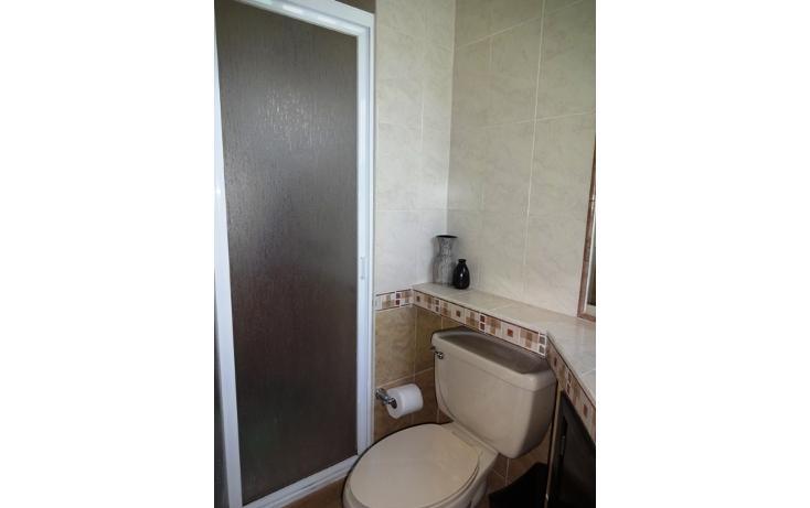 Foto de casa en venta en  , milenio iii fase a, querétaro, querétaro, 1369497 No. 19