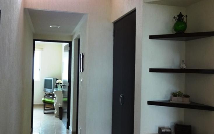 Foto de casa en venta en, milenio iii fase a, querétaro, querétaro, 1369497 no 20
