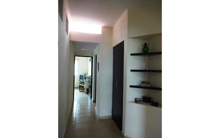 Foto de casa en venta en  , milenio iii fase a, querétaro, querétaro, 1369497 No. 20