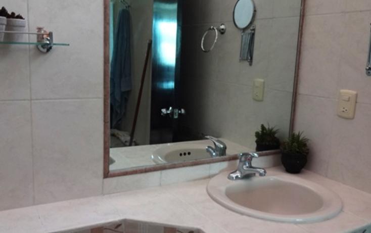 Foto de casa en venta en, milenio iii fase a, querétaro, querétaro, 1369497 no 21