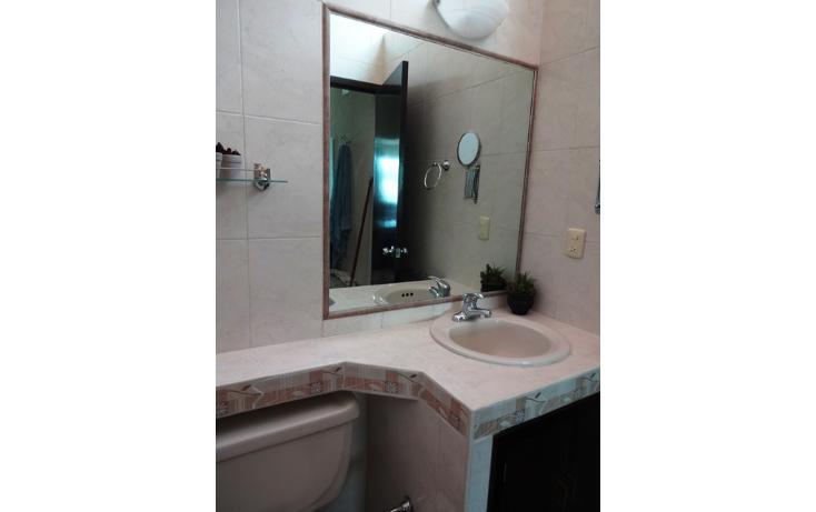 Foto de casa en venta en  , milenio iii fase a, querétaro, querétaro, 1369497 No. 21