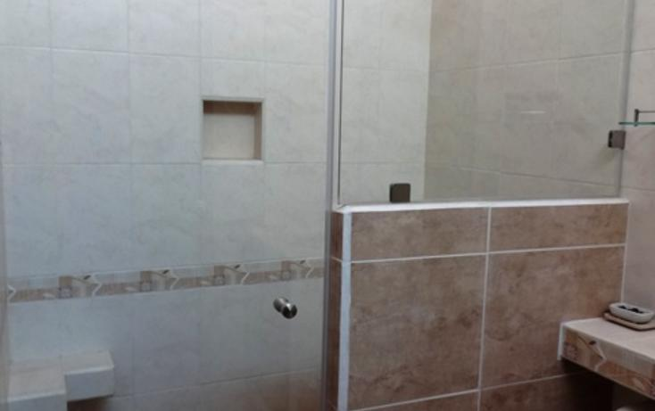 Foto de casa en venta en, milenio iii fase a, querétaro, querétaro, 1369497 no 22