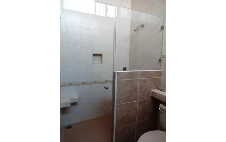 Foto de casa en venta en  , milenio iii fase a, querétaro, querétaro, 1369497 No. 22