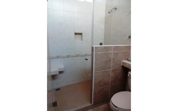 Foto de casa en venta en  , milenio iii fase a, querétaro, querétaro, 1369497 No. 23