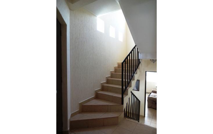 Foto de casa en venta en  , milenio iii fase a, querétaro, querétaro, 1369497 No. 26