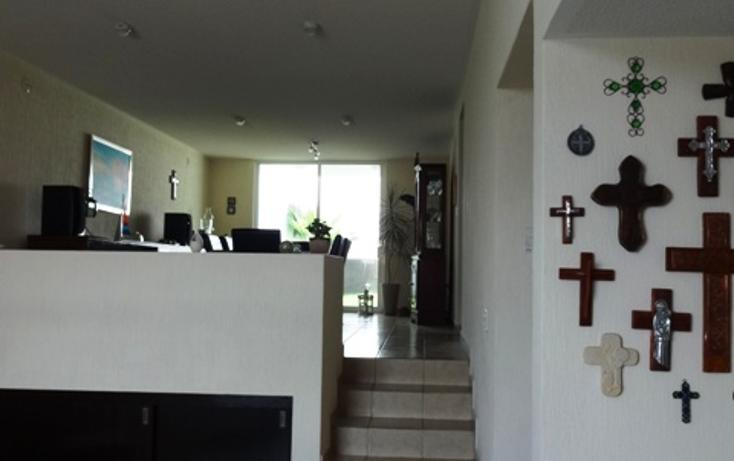 Foto de casa en venta en, milenio iii fase a, querétaro, querétaro, 1369497 no 29