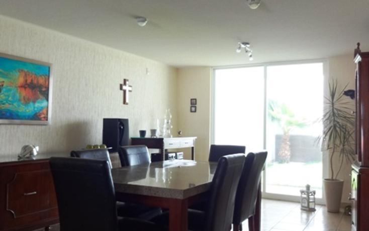 Foto de casa en venta en, milenio iii fase a, querétaro, querétaro, 1369497 no 30