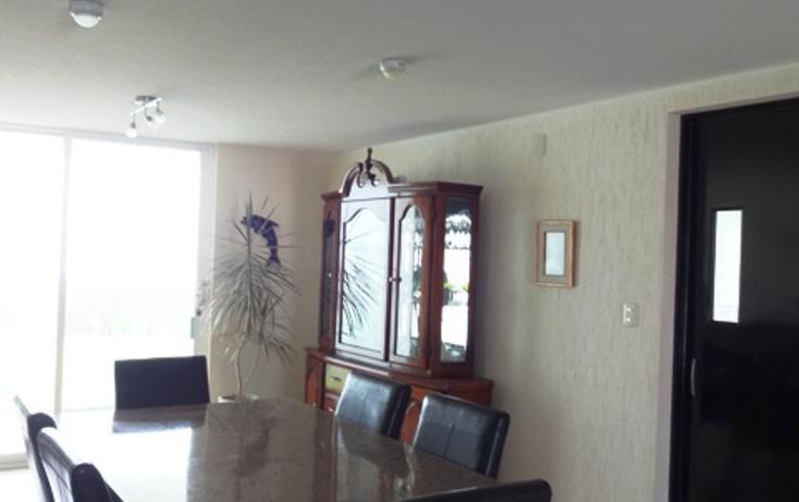 Foto de casa en venta en, milenio iii fase a, querétaro, querétaro, 1369497 no 31