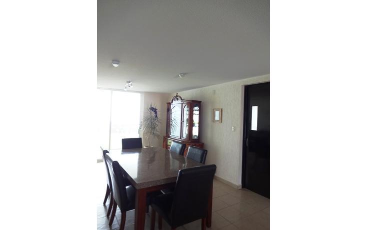 Foto de casa en venta en  , milenio iii fase a, querétaro, querétaro, 1369497 No. 31