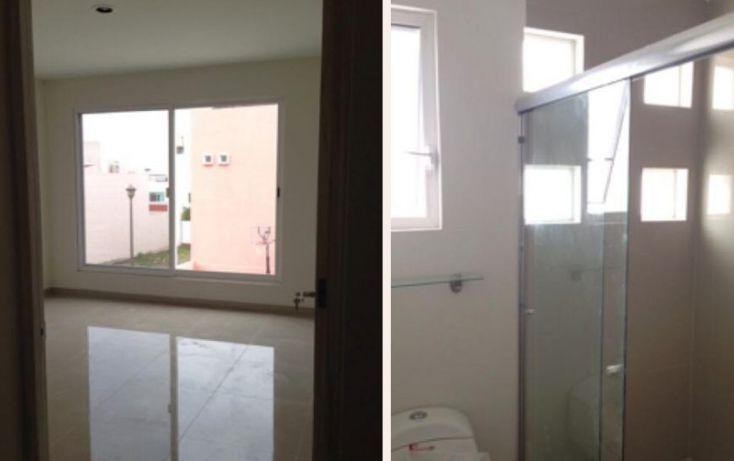 Foto de casa en venta en, milenio iii fase a, querétaro, querétaro, 1370425 no 04