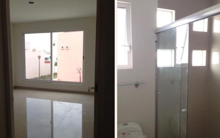 Foto de casa en venta en  , milenio iii fase a, querétaro, querétaro, 1370425 No. 04